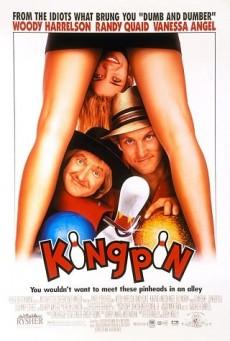 Kingpin ไม่ใช่บ้าแต่แกล้งโง่ (1996)