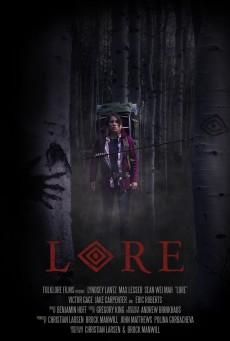 Lore Season 1 (2017) บรรยายไทย