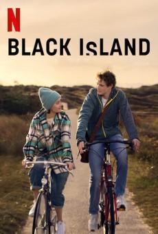 Black Island (Schwarze Insel) เกาะมรณะ (2021) NETFLIX บรรยายไทย